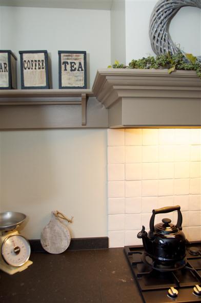 Oud hollandse keukens restpartijen restpartij goedkope wandtegels vloertegels tegel partijen - Tegel keuken oud ...